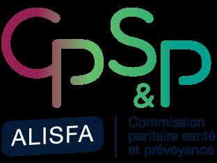 logo CPSP