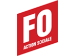 Les membres de la commission - FO action sociale