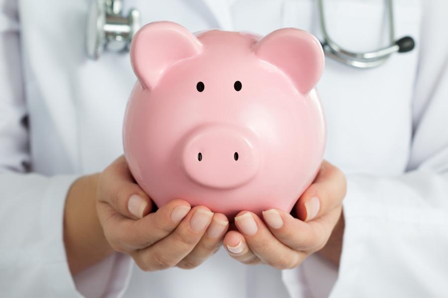 Sante-Alisfa-aides-financières